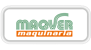 Maqver